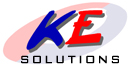 ke Solutions, Inc